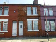 2 bed Terraced property to rent in Pennington Road...