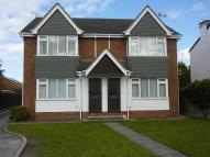 Apartment in 7, Kenyons Lane, Formby...