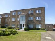 Flat for sale in The Outlook, Hightown...