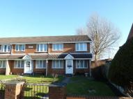 Flat to rent in Liverpool Road, Formby...