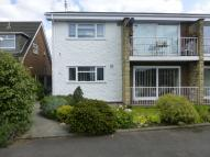 3 bed Apartment for sale in Conifer Court, Formby...