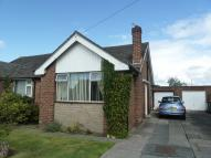 2 bedroom semi detached home in Crown Close, Formby...