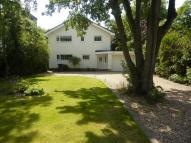 4 bed Detached house in Freshfield Road...