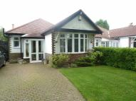 Detached Bungalow in Cricket Path, Freshfield...
