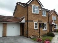 3 bed Detached home in Kingsmeadow, Southport