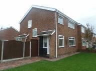 3 bedroom semi detached house in Osborne Road, Liverpool...