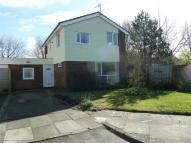 3 bedroom Link Detached House in Withins Field, Hightown