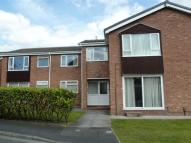 Apartment to rent in Church Road, Liverpool