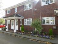 2 bedroom Flat for sale in Lawswood, Liverpool