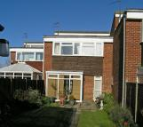 3 bed Terraced home in The Drive, Reydon, IP18