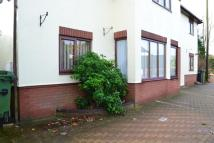 2 bedroom Ground Flat in Flat 2 Litchfield House...