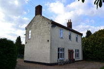 Detached home to rent in High Green, Brooke, NR15