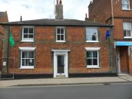 property to rent in High Street,Southwold,IP18