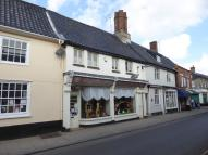 property to rent in The Thoroughfare, Harleston, Norfolk, IP20