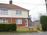 2 bed End of Terrace property in Field Lane, Kessingland...