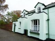 1 bedroom Flat to rent in Falcon Lane, NR35