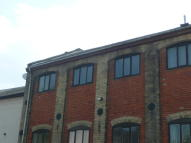 2 bed Flat to rent in 6 Malthouse FlatsQuay...