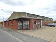 property to rent in Fuller Road, Harleston, Norfolk, IP20