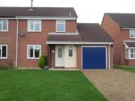3 bed semi detached home to rent in 29 Locks Road, Westhall...