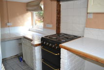 2 bedroom End of Terrace property to rent in Primrose Cottage Bullock...
