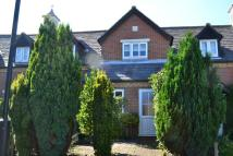 2 bed Terraced property to rent in CHAPEL CLOSE...