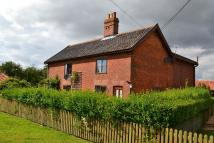 semi detached home in NEW STREET...