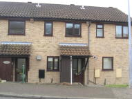 26 Bramblewood Way Terraced property to rent