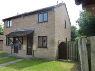 BRIAR CLOSE semi detached house to rent
