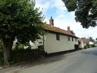 4 bed Cottage to rent in The Limes, The Street...