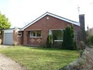 3 bedroom Bungalow to rent in NEW ROAD, Fritton, NR31
