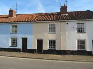 2 bedroom Cottage to rent in 18 Station Road...