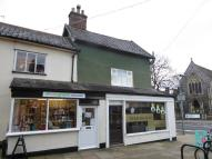 property to rent in Union Street, Harleston, Norfolk, IP20