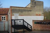 property to rent in Unit 9 Miles Ward Court, Chediston Street, Halesworth, Suffolk, IP19