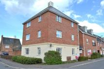 Bullfinch Drive Ground Flat to rent