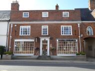 property to rent in Redenhall Road, Harleston, Norfolk, IP20