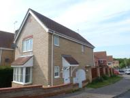 Detached property in 1 Pains Close, NR34