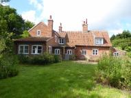 3 bed Detached house to rent in Hall Farm Lane, NR34