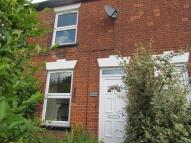 3 bed Town House to rent in 24 Wissett Road...