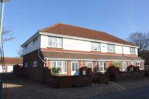 3 bed End of Terrace property in Mount Pleasant, IP18