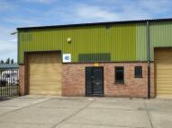 property to rent in Unit 4B, Mayflower Way, Harleston, Norfolk, IP20
