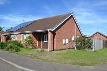 3 bed semi detached home to rent in Church View, Harleston...
