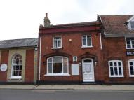 property to rent in 47 Smallgate, Beccles, Suffolk