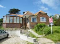 2 bed Detached property in West Bay, Bridport