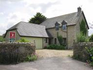 4 bed Detached property for sale in Burton Bradstock, Dorset