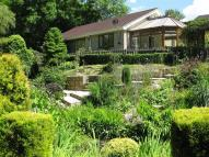Bungalow for sale in Beaminster, Dorset
