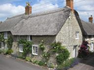 property for sale in Burton Bradstock, Dorset