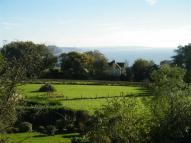 Detached house in Lyme Regis, Dorset