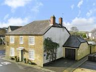 5 bed Detached property for sale in Broadwindsor, Dorset