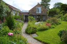 5 bed Detached property for sale in Whitchurch Canonicorum...