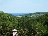 Lyme Regis Land for sale